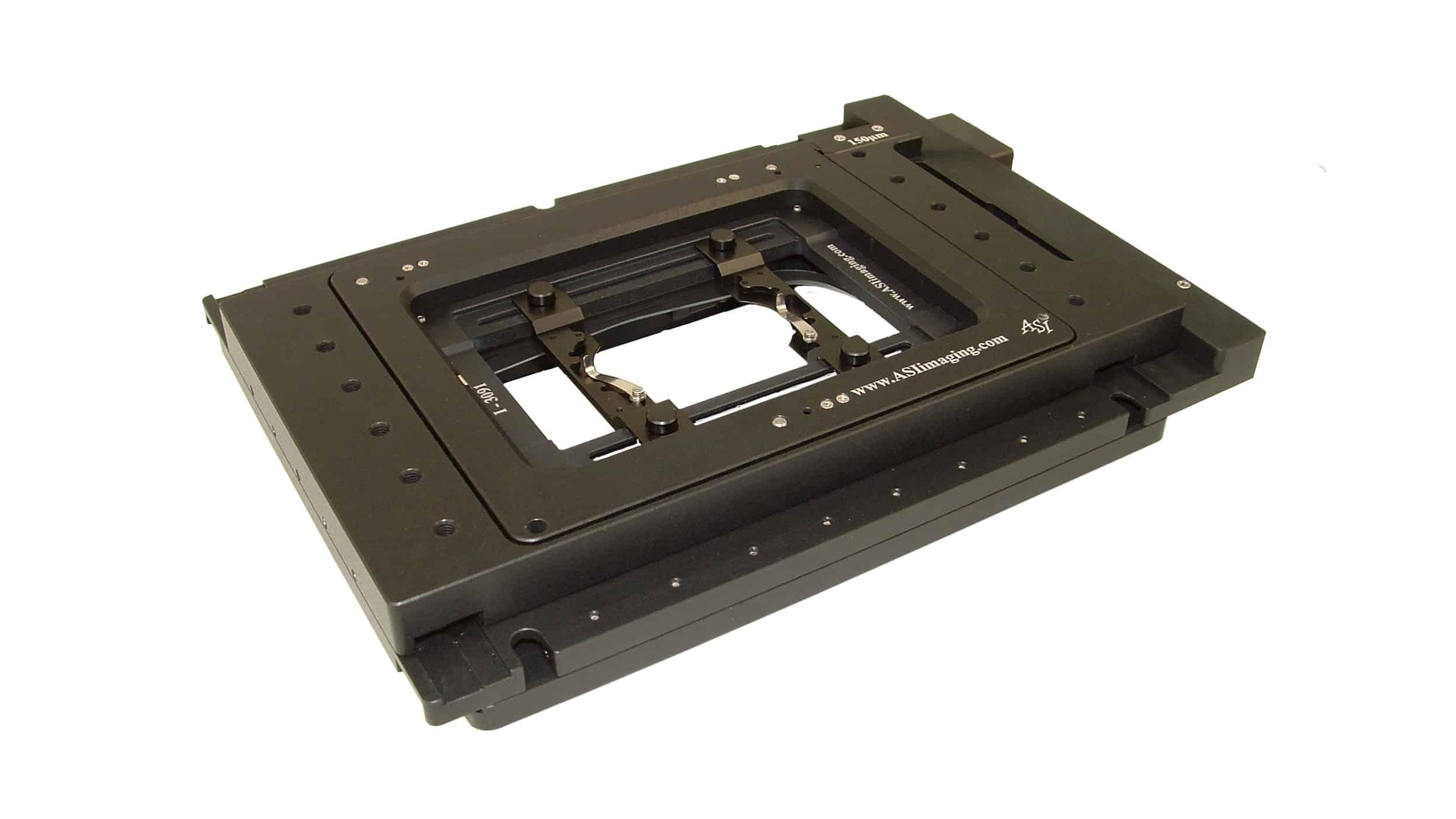 asi-pz-2000ft-produkt