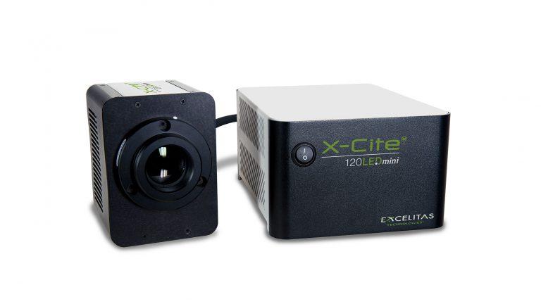 X-Cite-120LEDmini