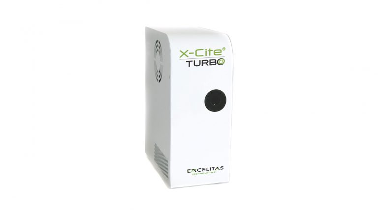 X-Cite-Turbo