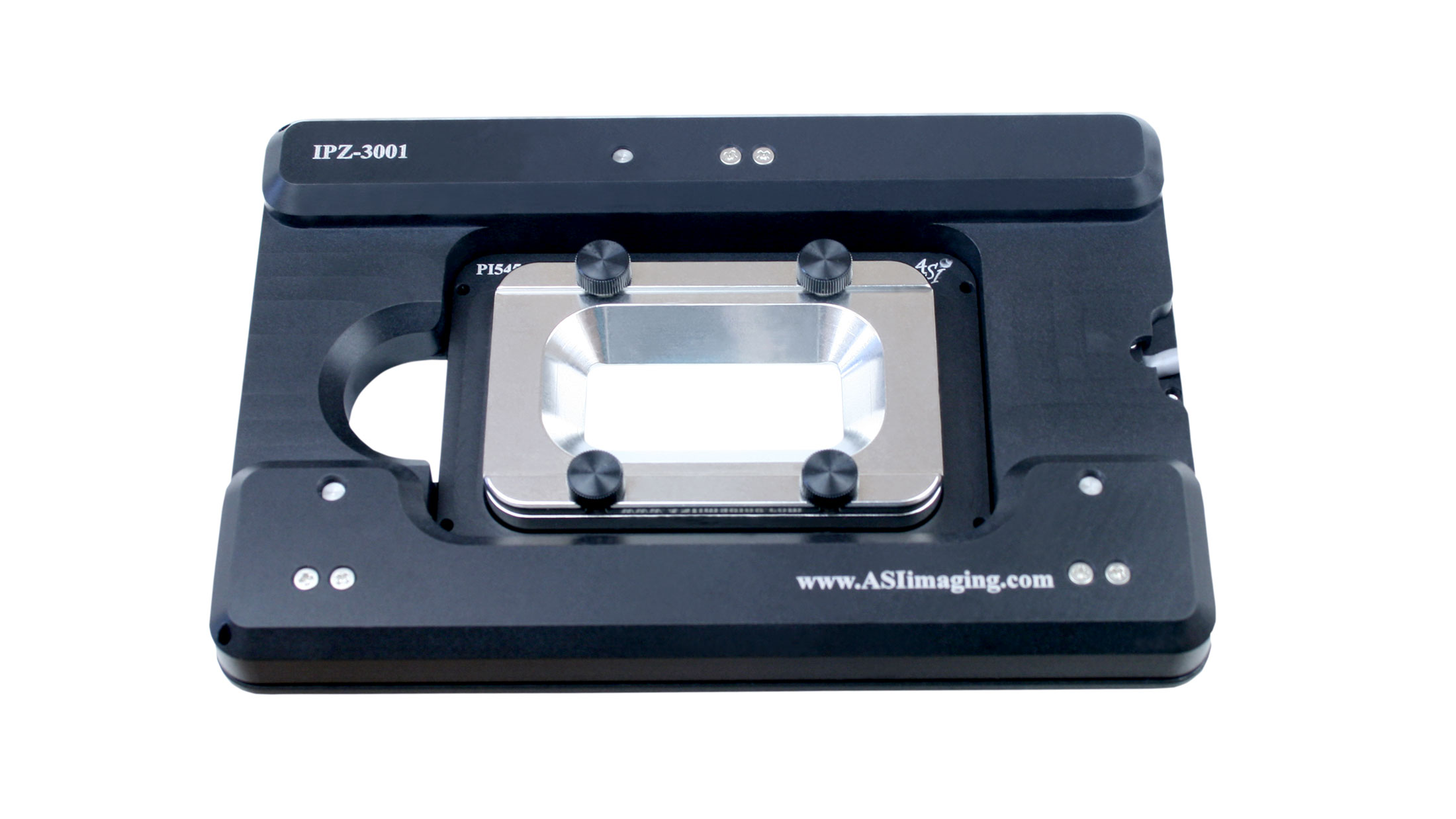 IPZ-3000