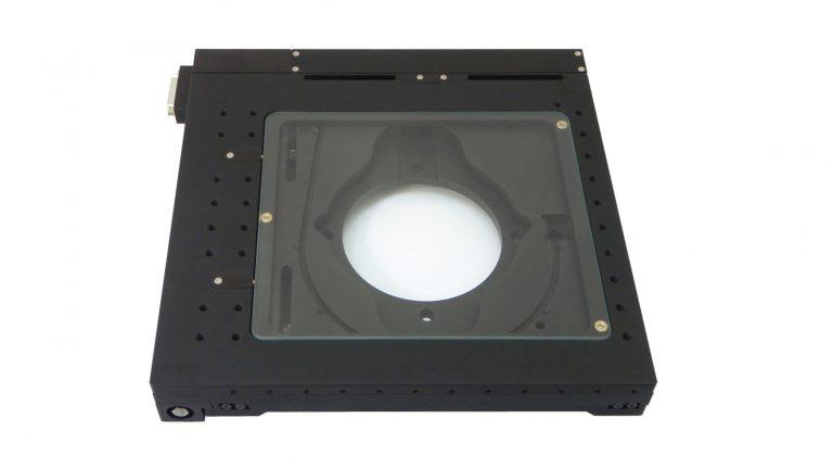 MS 8000 2