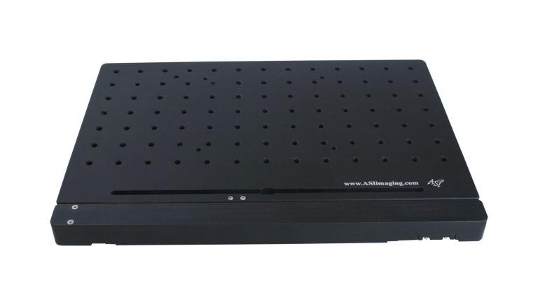 MS 9500 3