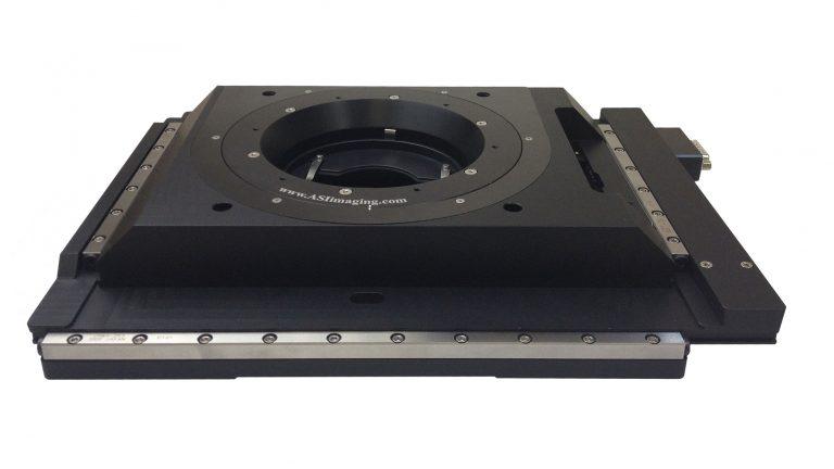 PRS-1000 Standalone