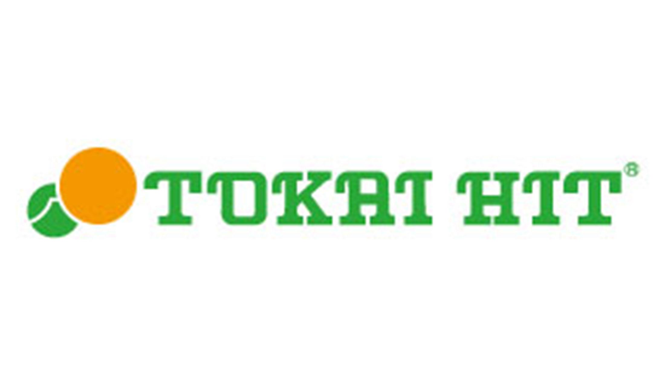 Tokai-Hit
