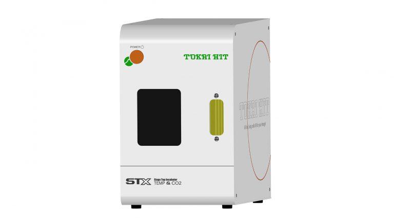 Tokai Hit STXG controller