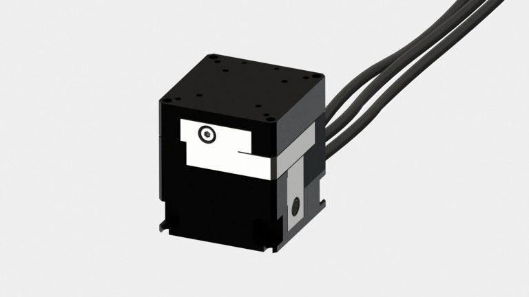 C3a-250250