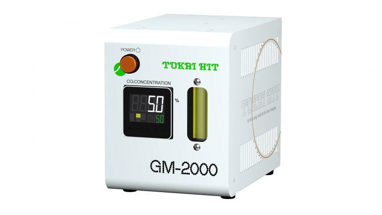 Tokai Hit GM-2000