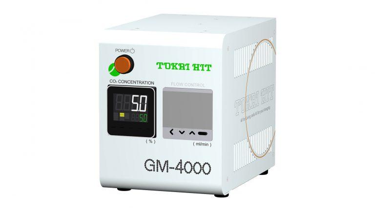 Tokai Hit GM-4000