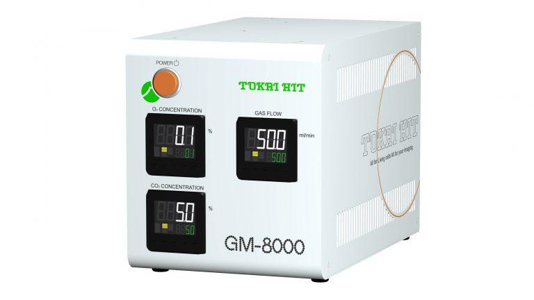 Tokai Hit GM-8000