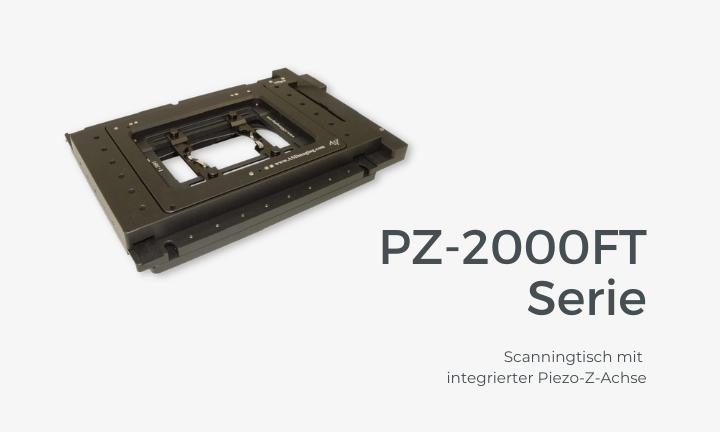 Micrasys PZ-2000FT Serie Beitragsbild