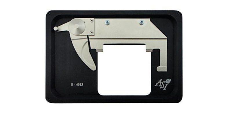 ASI I-4013