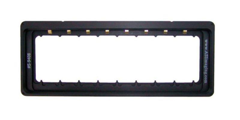 ASI I-9408