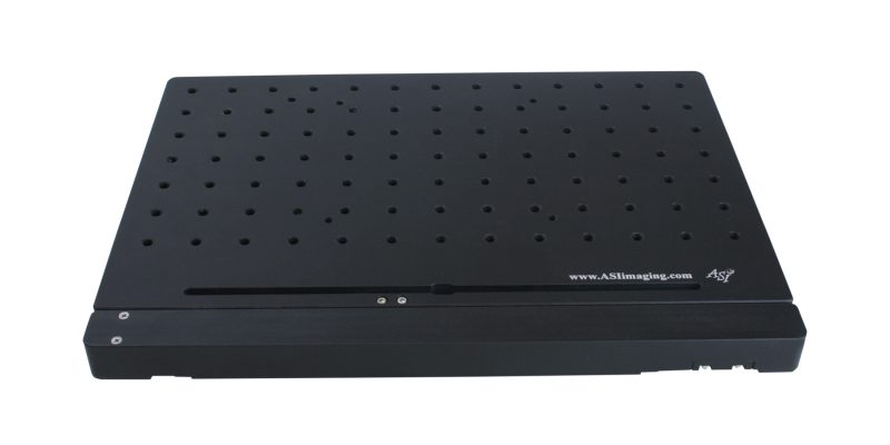 MS 9500