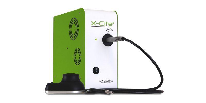 X-Cite-Xylis